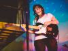 Courtney Barnett - Art Show - 3-13-15_BI7969.jpg