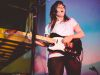Courtney Barnett - Art Show - 3-13-15_BI7973.jpg