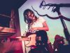 Courtney Barnett - Art Show - 3-13-15_BI7999.jpg