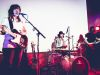 Courtney Barnett - Art Show - 3-13-15_BI8000.jpg