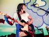 Courtney Barnett - Art Show - 3-13-15_BI8003.jpg