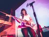 Courtney Barnett - Art Show - 3-13-15_BI8011.jpg