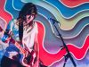 Courtney Barnett - Art Show - 3-13-15_BI8022.jpg