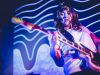 Courtney Barnett - Art Show - 3-13-15_BI8029.jpg