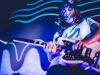 Courtney Barnett - Art Show - 3-13-15_BI8030.jpg