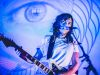 Courtney Barnett - Art Show - 3-13-15_BI8044.jpg