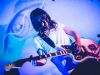 Courtney Barnett - Art Show - 3-13-15_BI8053.jpg