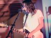 Courtney Barnett - Art Show - 3-13-15_BI8068.jpg