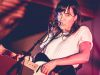 Courtney Barnett - Art Show - 3-13-15_BI8075.jpg