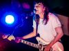 Courtney Barnett - Art Show - 3-13-15_BI8089.jpg