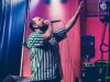 Dan Deacon - SF Chapel - 2-28-15_BI7632