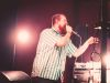 Dan Deacon - SF Chapel - 2-28-15_BI7693