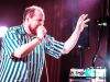 Dan Deacon - SF Chapel - 2-28-15_BI7700