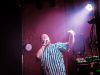 Dan Deacon - SF Chapel - 2-28-15_BI7705