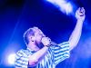 Dan Deacon - SF Chapel - 2-28-15_BI7720