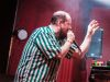 Dan Deacon - SF Chapel - 2-28-15_BI7772