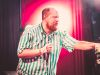 Dan Deacon - SF Chapel - 2-28-15_BI7836