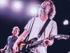 Drive Like Jehu - Glass House 4-8-15_BI8300.jpg