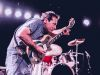 Drive Like Jehu - Glass House 4-8-15_BI8304.jpg