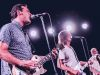 Drive Like Jehu - Glass House 4-8-15_BI8330.jpg