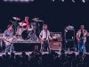 Drive Like Jehu - Glass House 4-8-15_BI8406.jpg