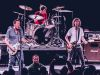 Drive Like Jehu - Glass House 4-8-15_BI8420.jpg