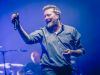 Elbow - The Wiltern - 5-28-14_BI6561