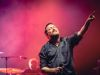 Elbow - The Wiltern - 5-28-14_BI6636
