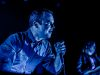 Future Islands - The Fonda - 8-22-14_BI3038