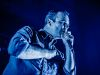 Future Islands - The Fonda - 8-22-14_BI3053