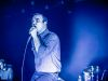Future Islands - The Fonda - 8-22-14_BI3063