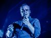 Future Islands - The Fonda - 8-22-14_BI3077