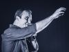 Future Islands - The Fonda - 8-22-14_BI3135