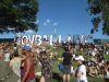 Gov Ball - Melissa - CN - 3796