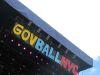 Gov Ball - Melissa - CN - 5671