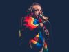Har Mar Superstar - El Rey - 11-15-14_BI5750