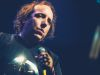 Har Mar Superstar - El Rey - 11-15-14_BI5789