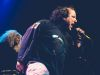 Har Mar Superstar - El Rey - 11-15-14_BI5804