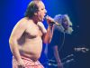 Har Mar Superstar - El Rey - 11-15-14_BI5937