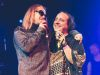 Har Mar Superstar - El Rey - 11-15-14_BI5860