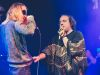 Har Mar Superstar - El Rey - 11-15-14_BI5864