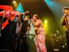 Har Mar Superstar - Pizza Underground - El Rey - 11-15-14_BI6001