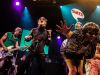 Har Mar Superstar - Pizza Underground - El Rey - 11-15-14_BI6024