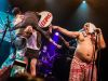 Har Mar Superstar - Pizza Underground - El Rey - 11-15-14_BI6037
