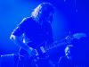 The War On Drugs - Fonda - 10-2-14_BI4350