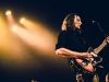 The War On Drugs - Fonda - 10-2-14_BI4361