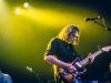 The War On Drugs - Fonda - 10-2-14_BI4366