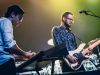 The War On Drugs - Fonda - 10-2-14_BI4387