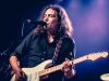 The War On Drugs - Fonda - 10-2-14_BI4392