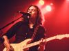 The War On Drugs - Fonda - 10-2-14_BI4395